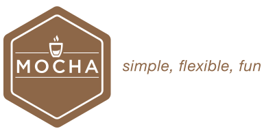Skip Tests in Mocha · Today I Learned